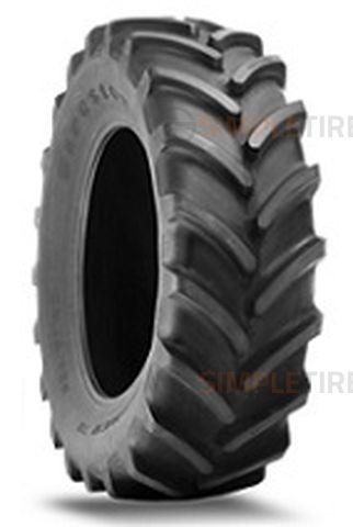 Firestone Performer 70 R-1W 380/70R-24 379341