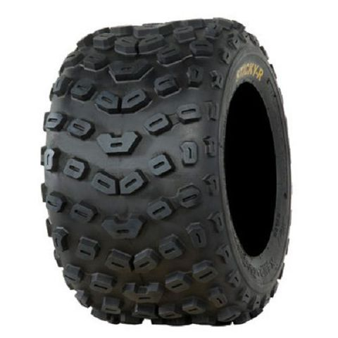 Kenda Klaw MX (Rear) 18/10.50--8 085330809B1