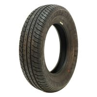 V31203 165/80R-13 City Star V2 Vee Rubber