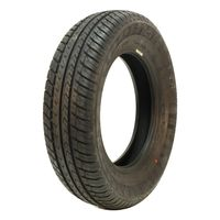 V31211 175/70R14 City Star V2 Vee Rubber