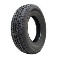 K344 205/65R   15 Matrix Multi-Mile