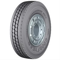 138799689 11/R22.5 Workhorse MSA Goodyear