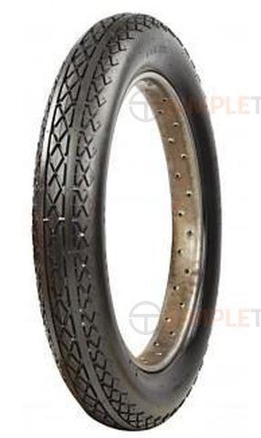 Universal Diamond Tread Cycle 4.00/--19 U72895