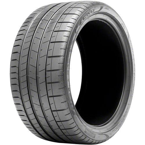 Pirelli P Zero (PZ4-Sport) 305/30ZR-20 2649400