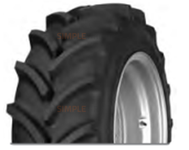 Goodyear Optitrac DT812 R-1W 480/70R-34 D126M5