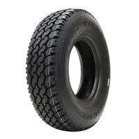 36496 LT235/85R16 XPS Traction Michelin
