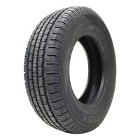 PCR3602YL P225/70R16 L Finder 78 Briway
