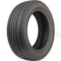 144492 P175/65R15 Ecopia EP422 Bridgestone