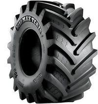 94029723 900/60R32 Agrimax Teris Radial Farm Tractor BKT