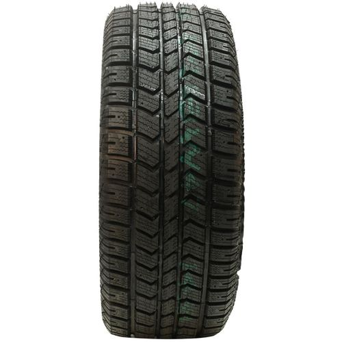 Eldorado Winter Quest SUV P235/45R-17 1330178
