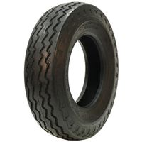 TRT84 P225/65R16 Tour Plus LST Sigma