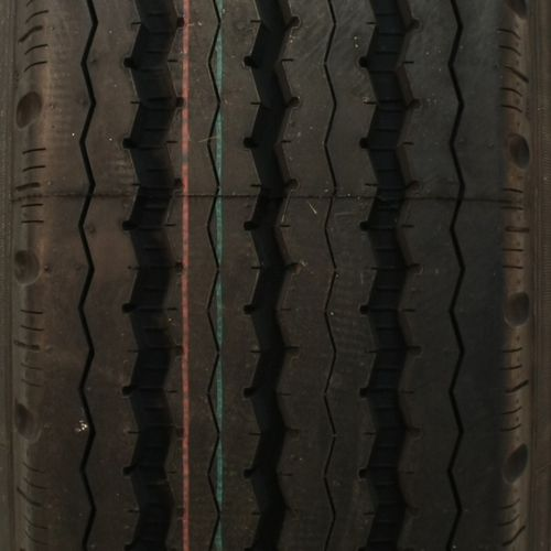 Diamondback DB686 315/80R-22.5 DBR68631