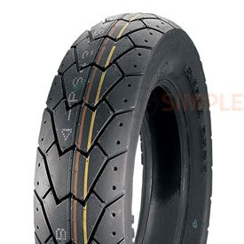4782 150/90R15 Exedra G526 (Rear) Bridgestone