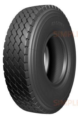 88420-2 385/65R22.5 Radial Truck GL689A Samson