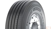 26281 385/65R22.5 X Multiway HD XZE Michelin