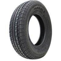 NB723866 ST235/85R-16 NB809 Noble