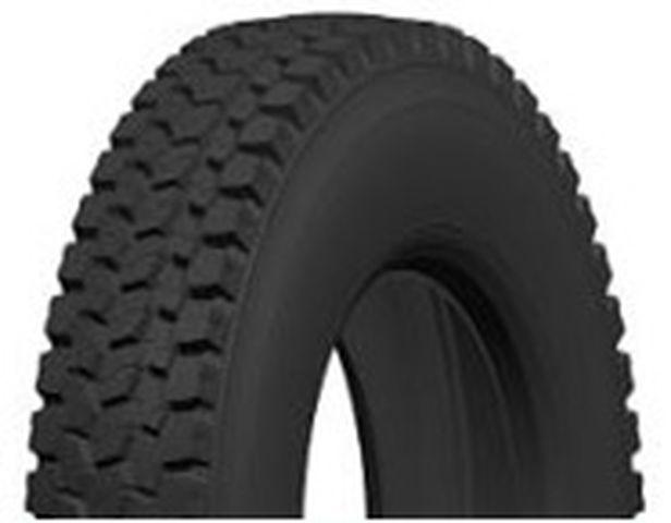 Boto BT577 11/R-24 5 tires   Buy Boto BT577 tires at SimpleTire