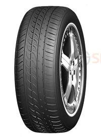 AG308P1402 P185/60R14 P308 Autogrip