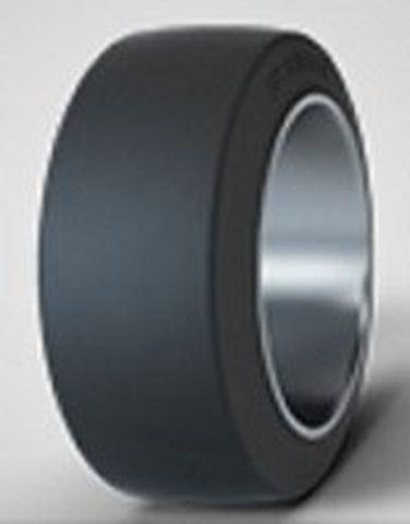Solideal ERP Presson SM 18/8--12 121130641