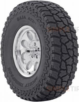 55719 LT245/70R17 Baja ATZ Mickey Thompson