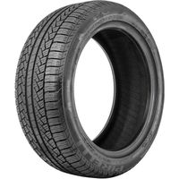 1989100 P205/60R16 P6 Four Seasons Plus Pirelli