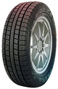 PSMXP2177013 P175/70R13 PI02 Winter Presa