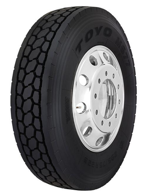 606 99 Goodyear Endurance 295 75r 22 5 Tires Buy Goodyear
