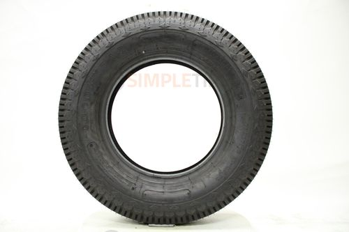 Goodyear Traction Hi-Miler 9/--14.5LT 141722320