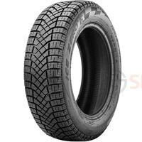 2554500 195/65R15 Ice Zero FR Pirelli