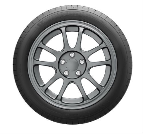 Michelin Primacy A/S 225/65R-17 52670