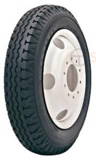 U761400 6.50/-20 Firestone Truck Universal