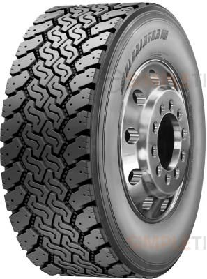 1933222196 245/70R19.5 QR90-PT Premium Traction Gladiator