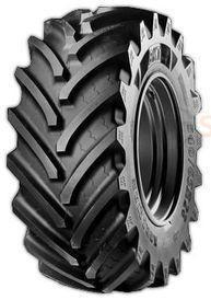 Harvest King Agrimax RT657 650/65R-38 94021383