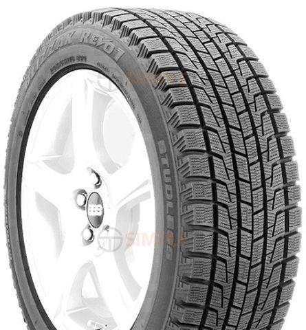Bridgestone Blizzak Revo1 P205/65R-15 065561