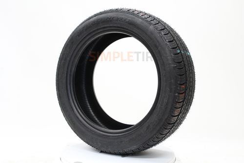 Pirelli P Zero Nero All Season 245/40R-18 2404200