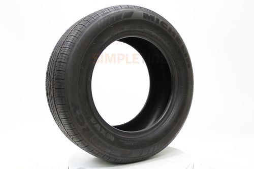 Michelin Energy MXV4 Plus P235/55R-17 89205