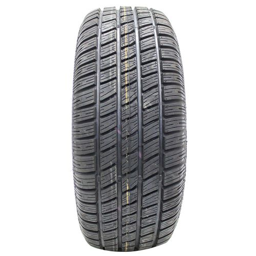 Del-Nat National XT Renegade P275/60R-15 70335