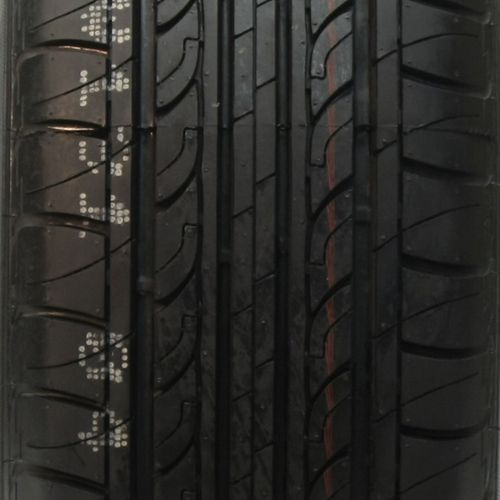 Centara Vanti Touring P215/65R-16 CT117640