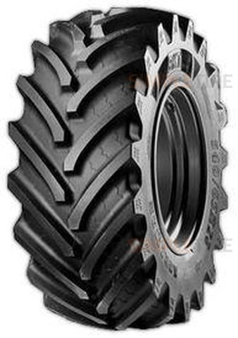 Harvest King Agrimax RT657 650/65R-38 94021383