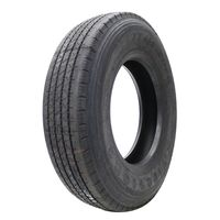 235370 11/R24.5 FT455 Plus Firestone
