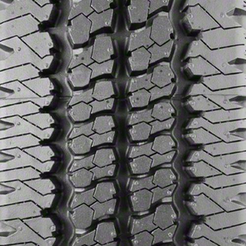 Bridgestone Duravis M773II 245/75R-16 208231