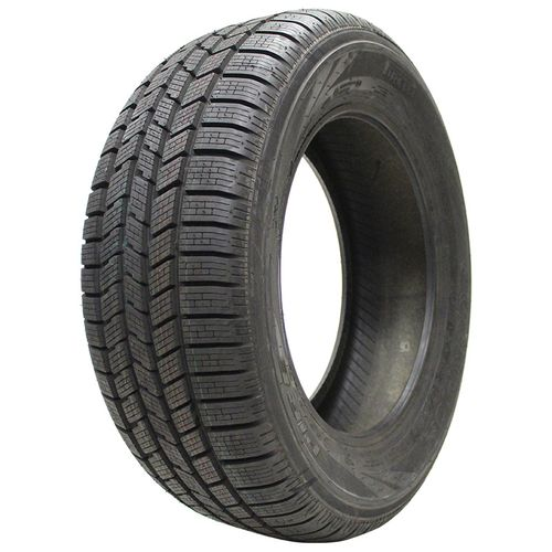 Pirelli Scorpion Ice & Snow P255/55R-18 1282200