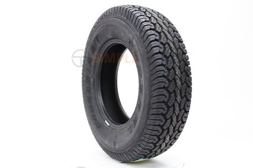 Federal Couragia A/T LT215/85R-16 47AC6AFA