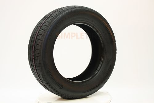 Continental ProContact GX P225/60R-17 15493520000