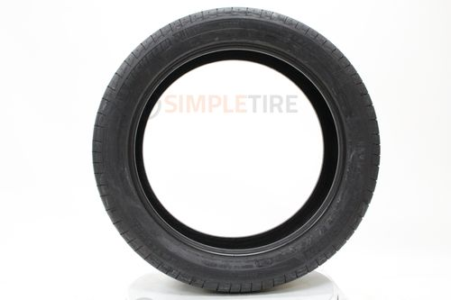 Michelin Latitude Sport P275/50R-20 13782
