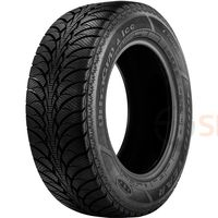 780562350 215/60R16 Ultra Grip Ice WRT Goodyear