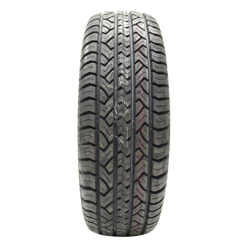Vogue Custom Built L/R P205/55R-16 01206599
