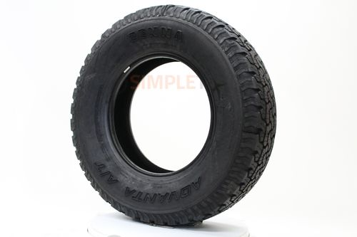 Pegasus Advanta AT P245/75R-16 1952234760