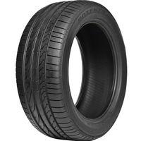142639 P205/50R17 Potenza RE050A I RFT Bridgestone