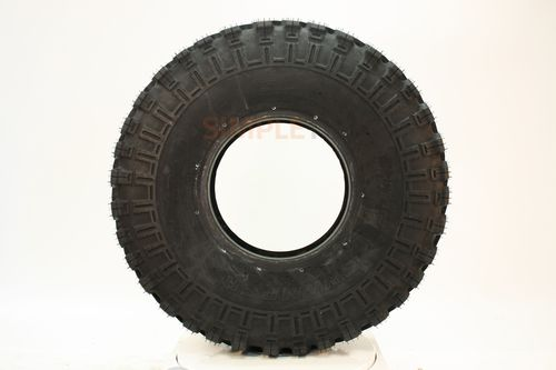 Interco TSL Radial LT33/10.50R-15 SAM83R/833R